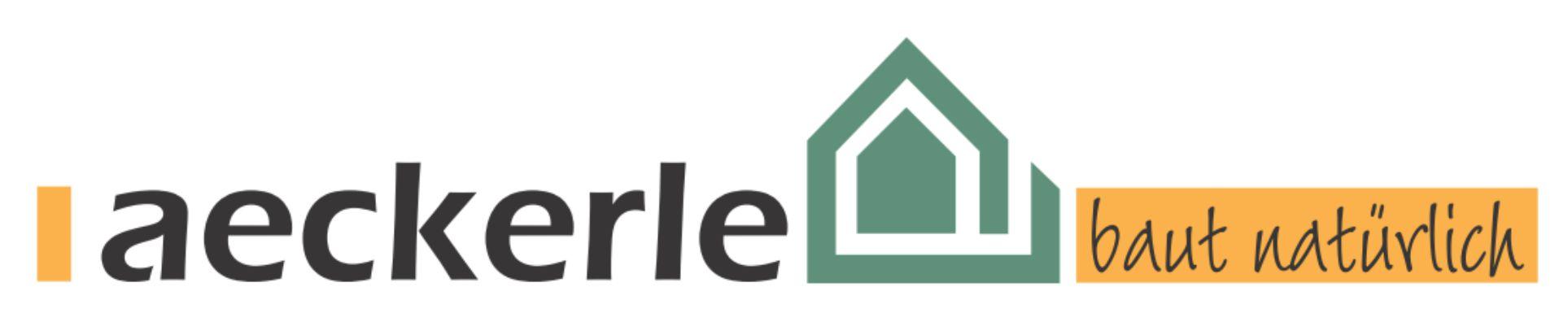 Stellenangebot Karriere bei Aeckerle Holzbau GmbH