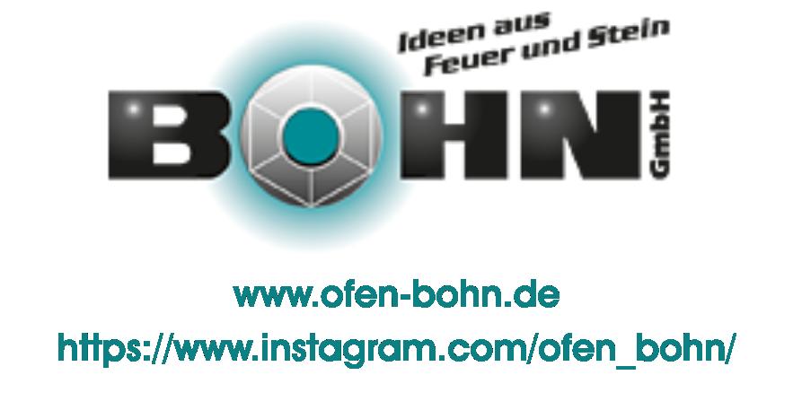 Stellenangebot Karriere bei BOHN Kachelofen Fliesen GmbH