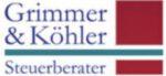 Stellenangebot Karriere bei Grimmer & Köhler Steuerberater