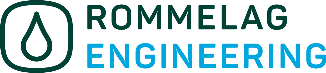 Stellenangebot Karriere bei Rommelag Engineering
