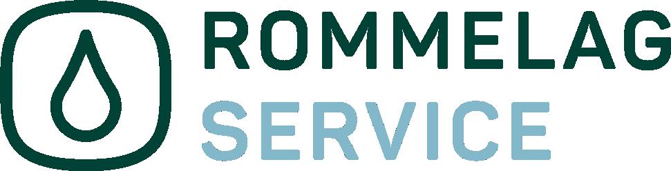 Stellenangebot Karriere bei Rommelag Service