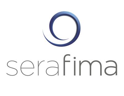 Stellenangebot Karriere bei Serafima GmbH & Co. KG
