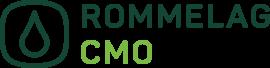 Stellenangebot Karriere bei Rommelag CMO